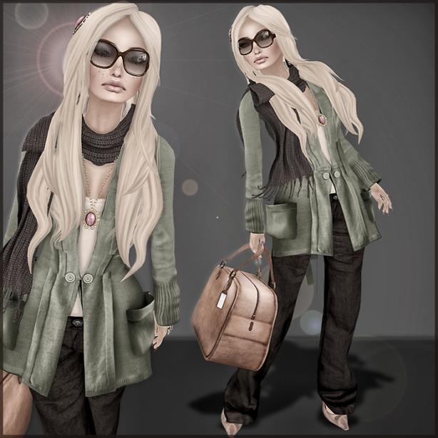 Vivi Blog 1012