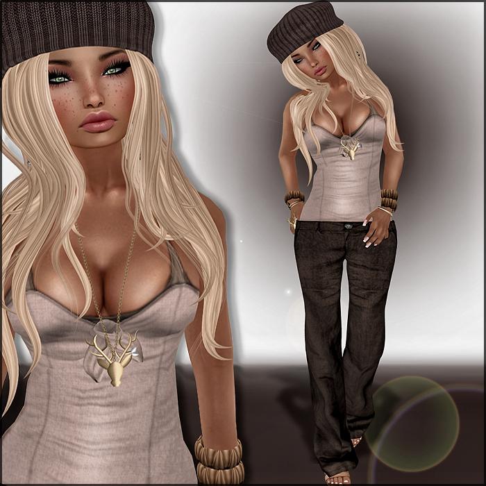 Vivi Blog 26.12