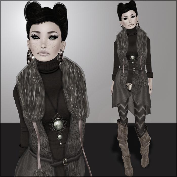 ViviBlog 16.12.
