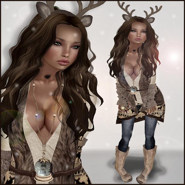 ViviBlog0912