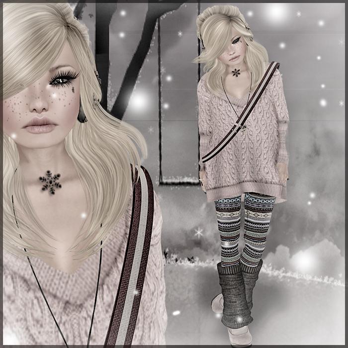 ViviBlog1112