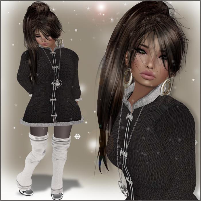 ViviBlog1212