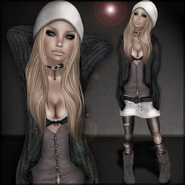 ViviBlog2112