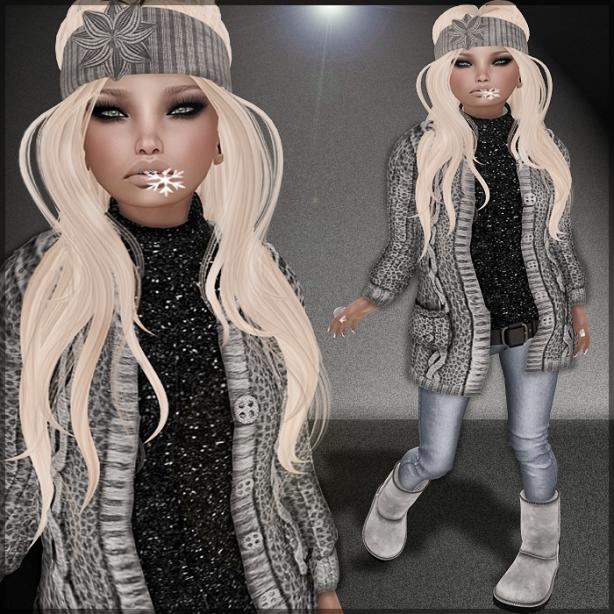 ViviBlog2212