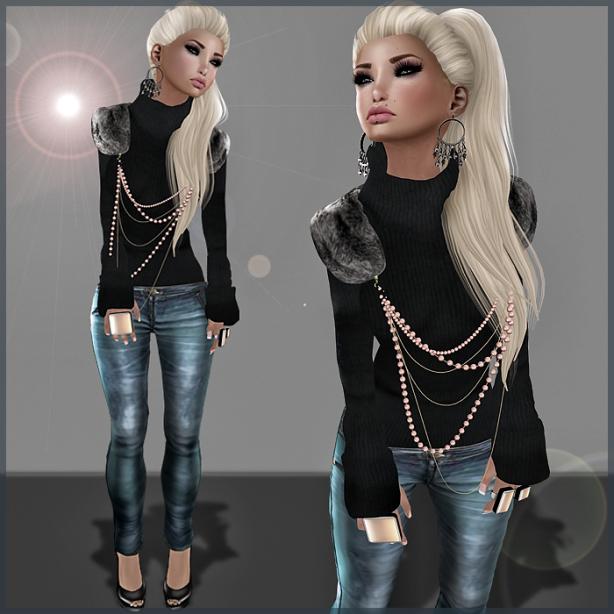 ViviBlog2812