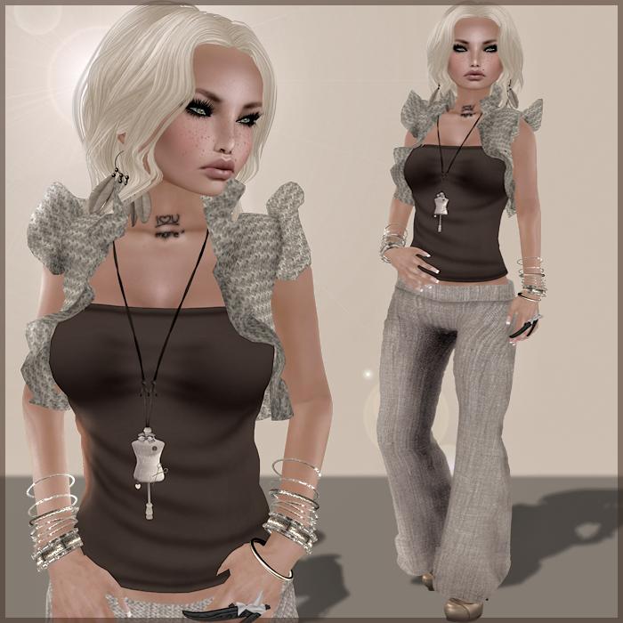 ViviBlog3012