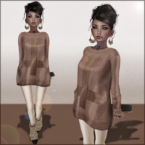 ViviBlog 0412