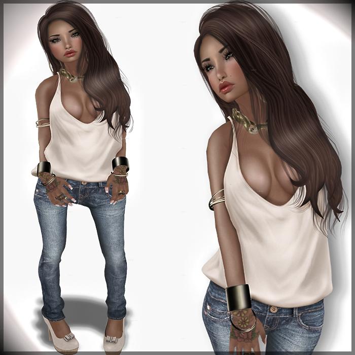 ViviBlog 2101