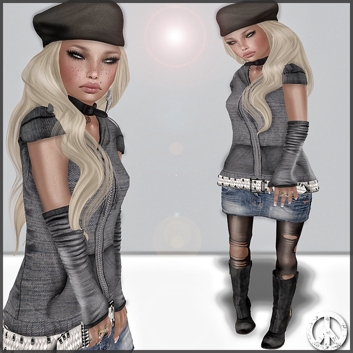 ViviBlog1001