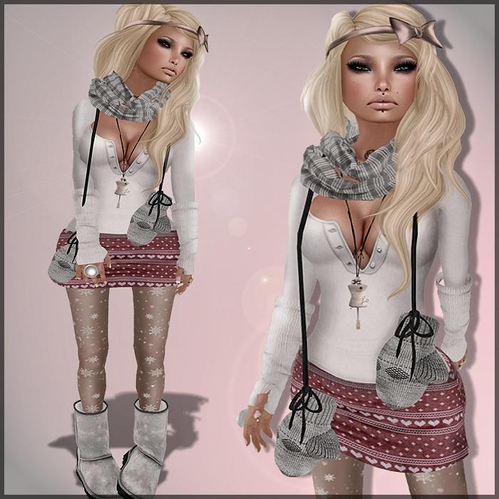 ViviBlog1301