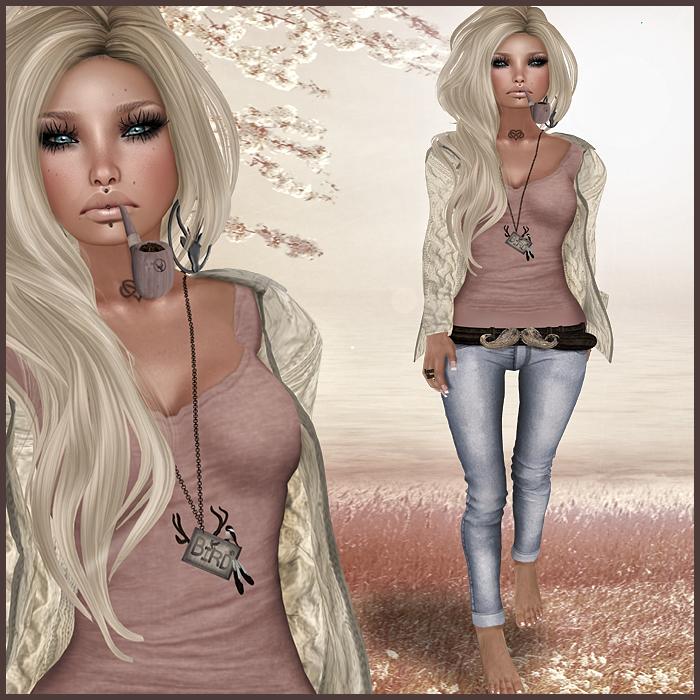 ViviBlog162