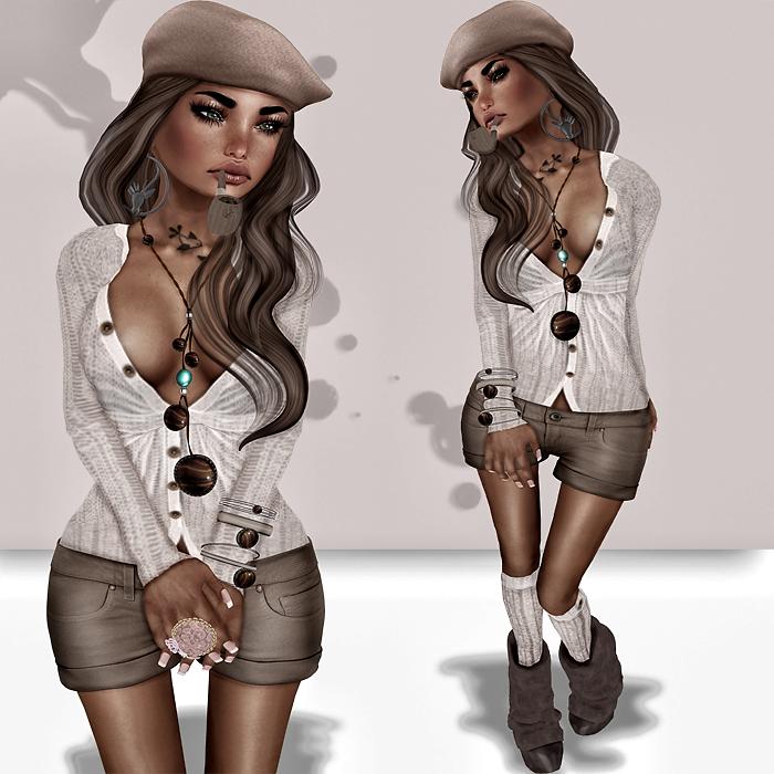 ViviBlog2401