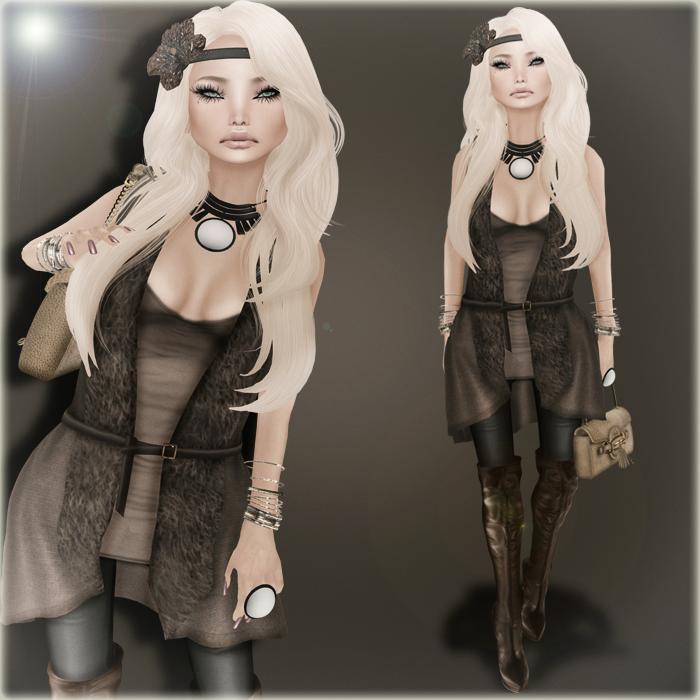 ViviBlog19.02