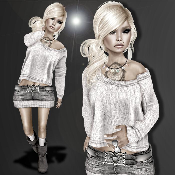 Vivi_Blog 25032