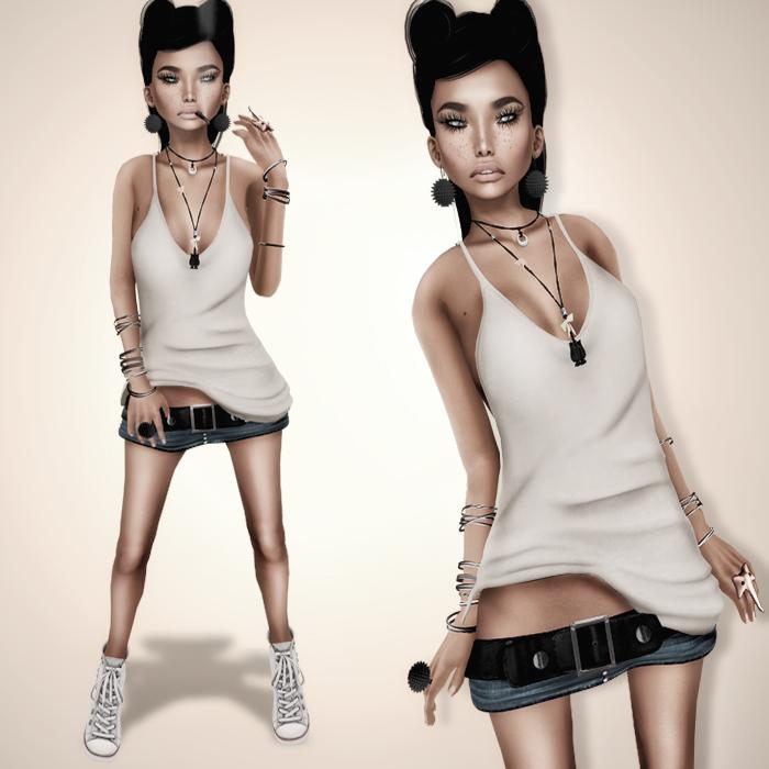 ViviBlog 2604