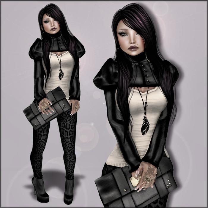 ViviBlog0204