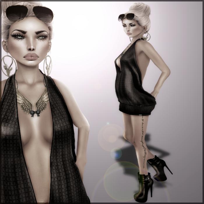 ViviBlog1404