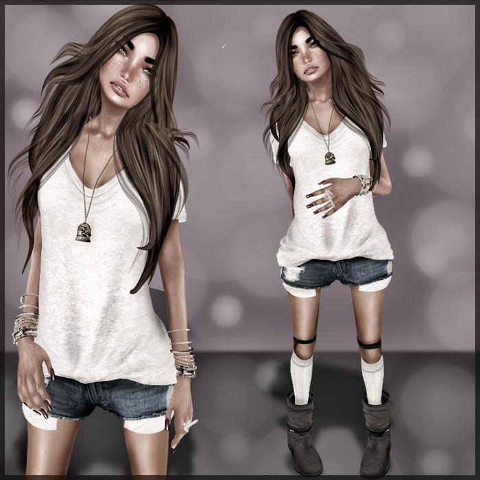 ViviBlog 0505