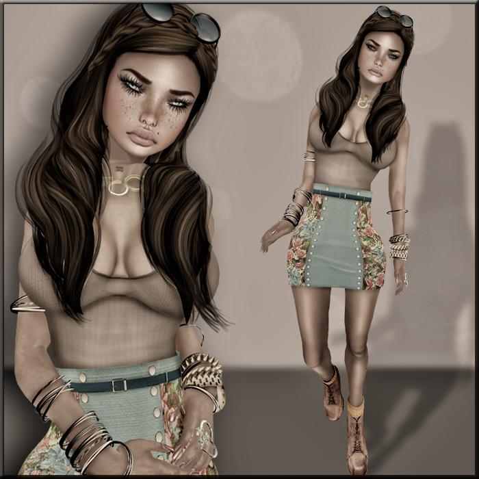 ViviBlog1306