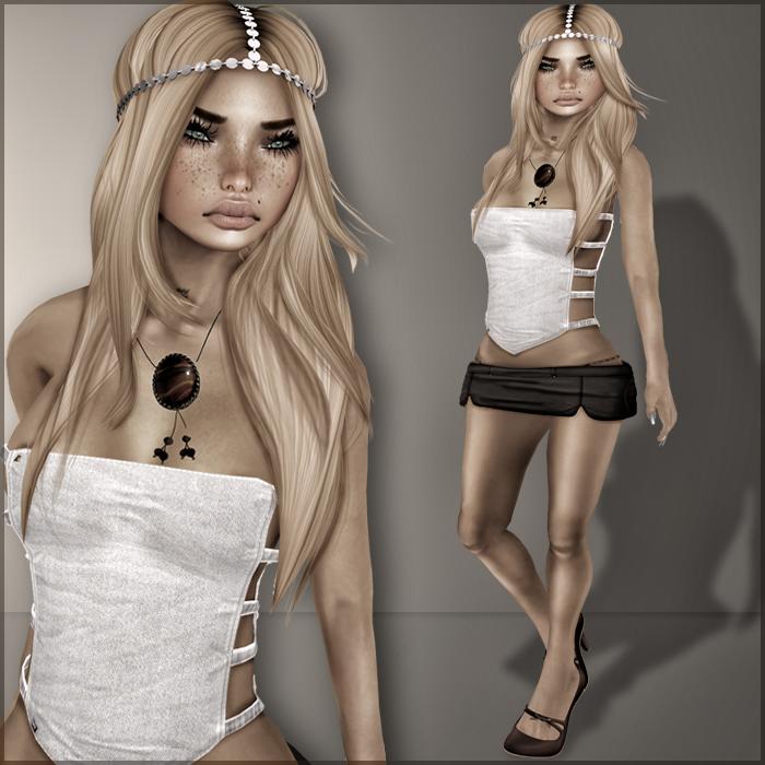 Vivi Blog 1608