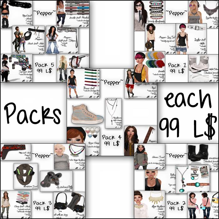 packs1