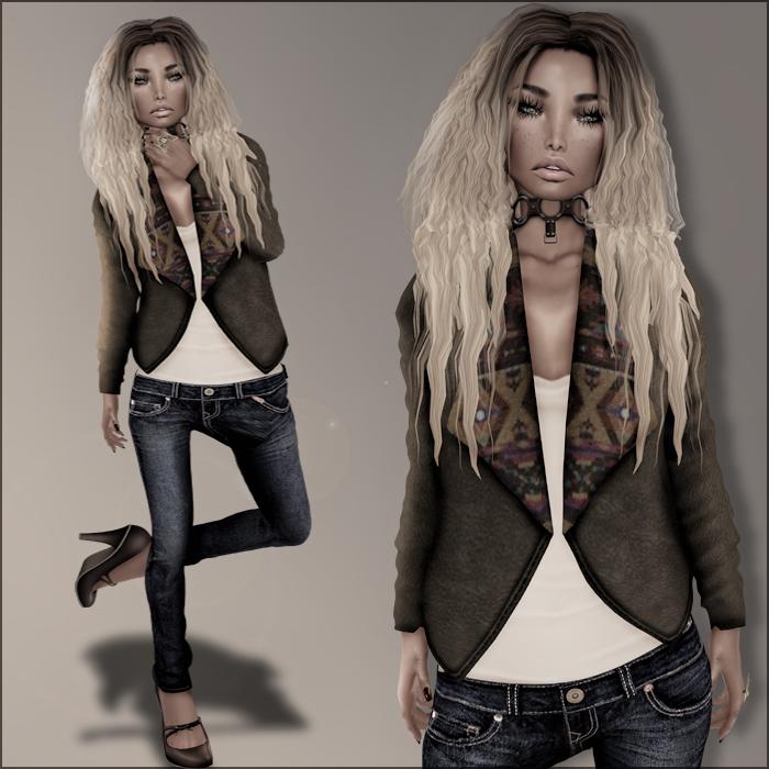 ViviBlog 1411