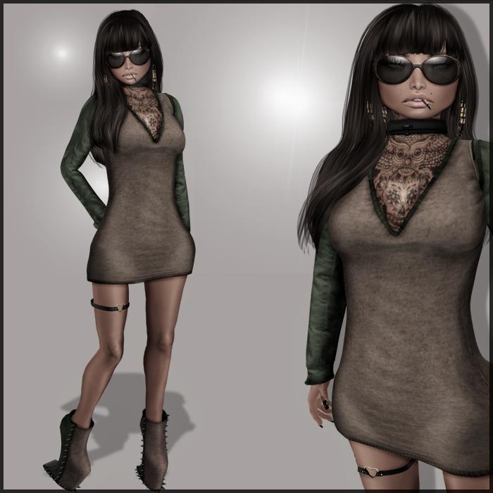 ViviBlog 1811