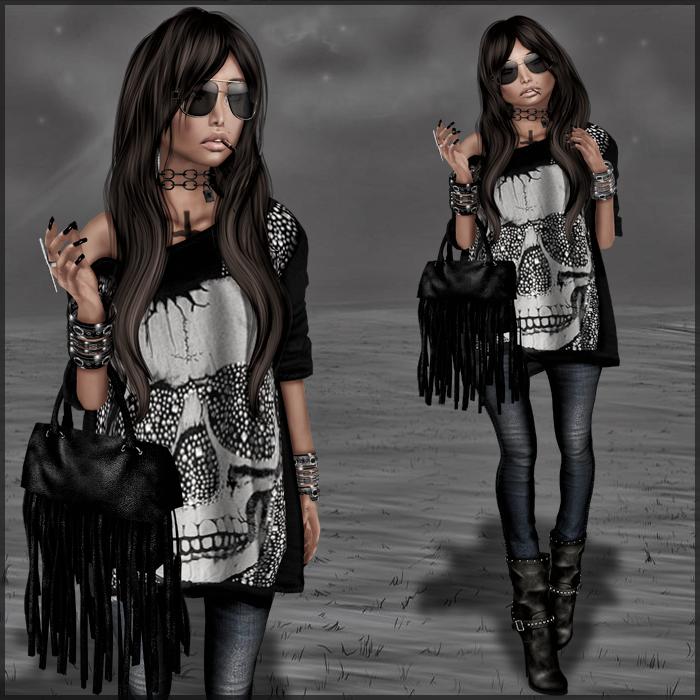 ViviBlog 2311