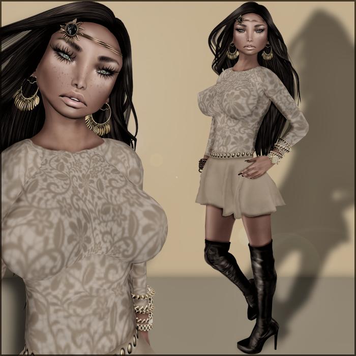 ViviBlog16.11