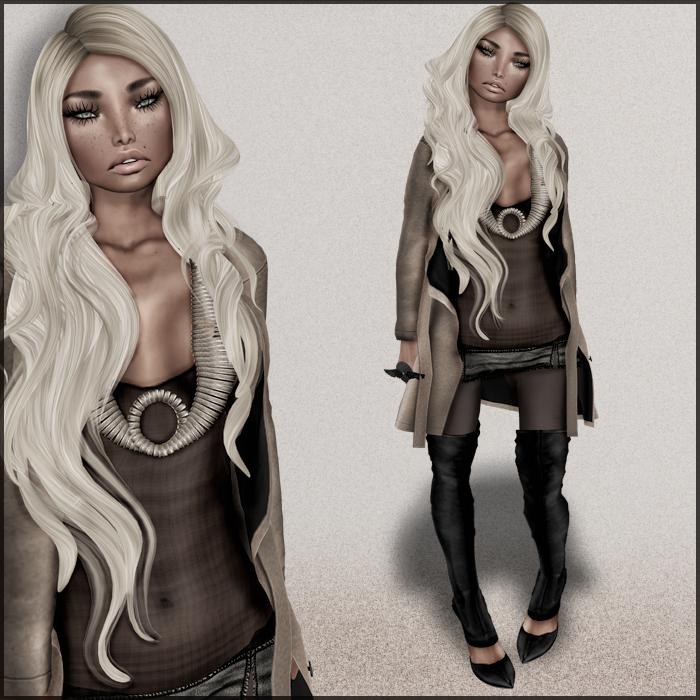 ViviBlog1711