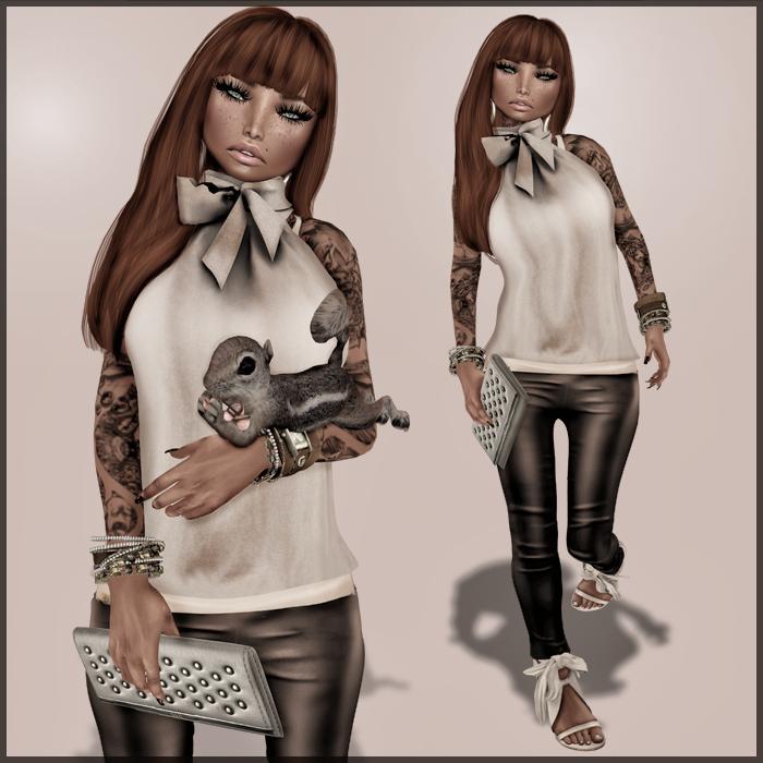 ViviBlog1911