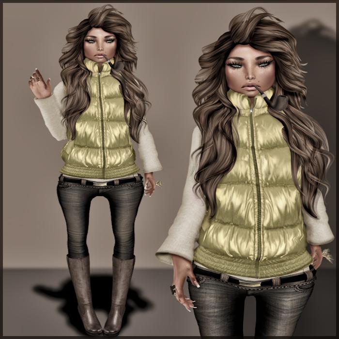 ViviBlog2611