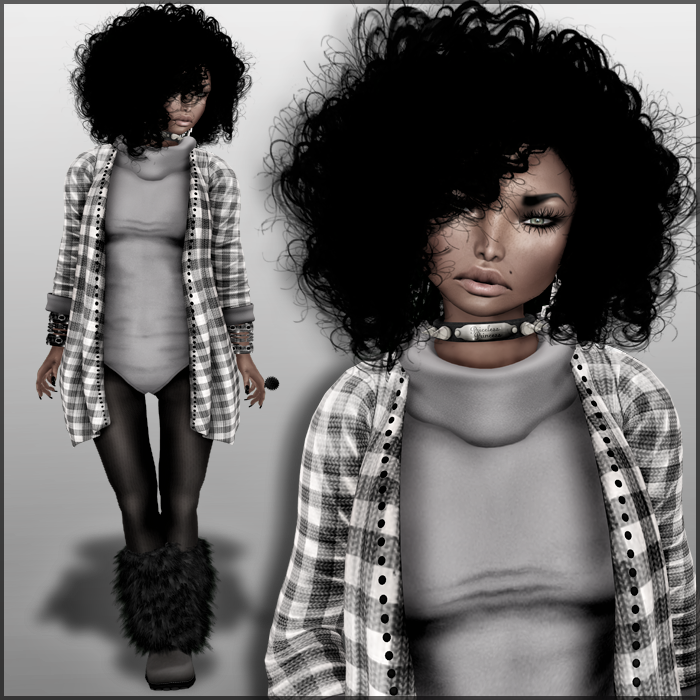 ViviBlog1312