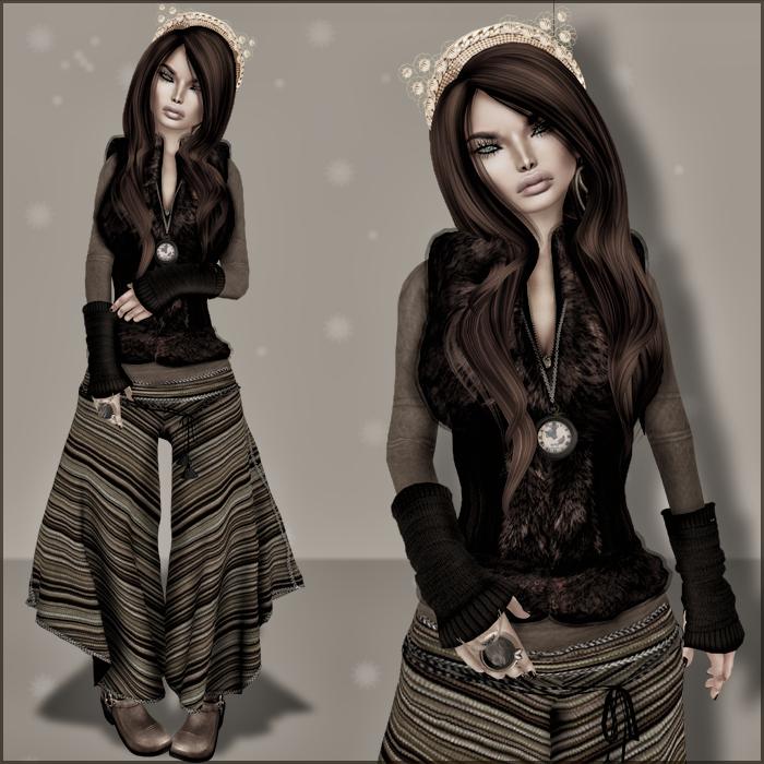 ViviBlog1412