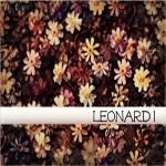 Sweet Leonard