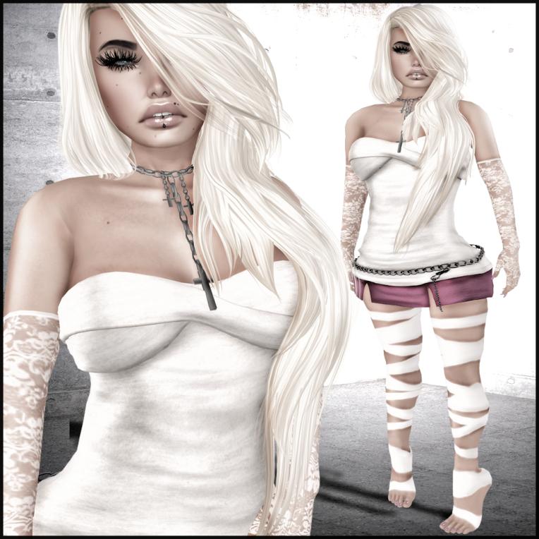 ViviBlog 2602