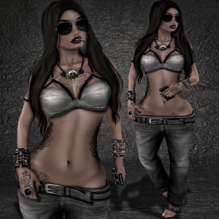 ViviBlog 0303