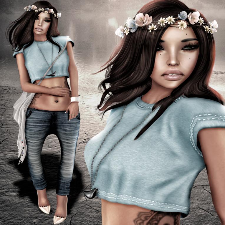 ViviBlog2503