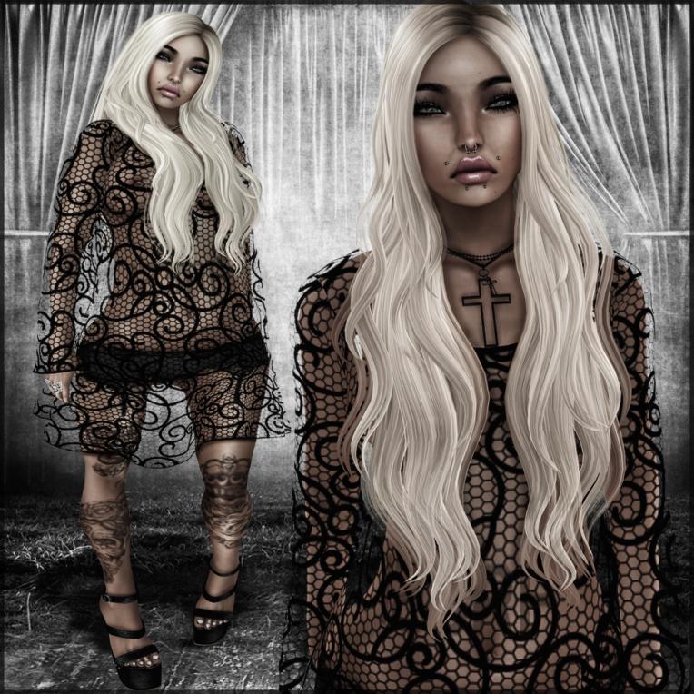 ViviBlog2506